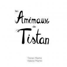 Les Amimaux de Tistan